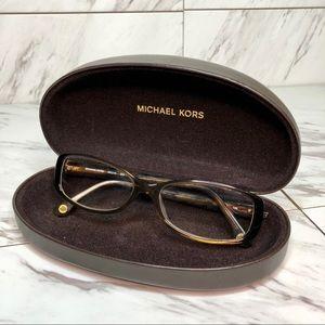 Michael Khors MK219 203 Tortoise Eyeglass Frames